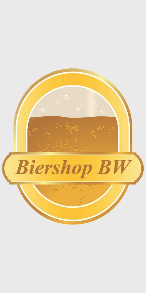 Biershop Baden-Württemberg