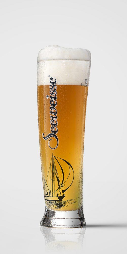 Leibinger Seeweise Glas 0,3l