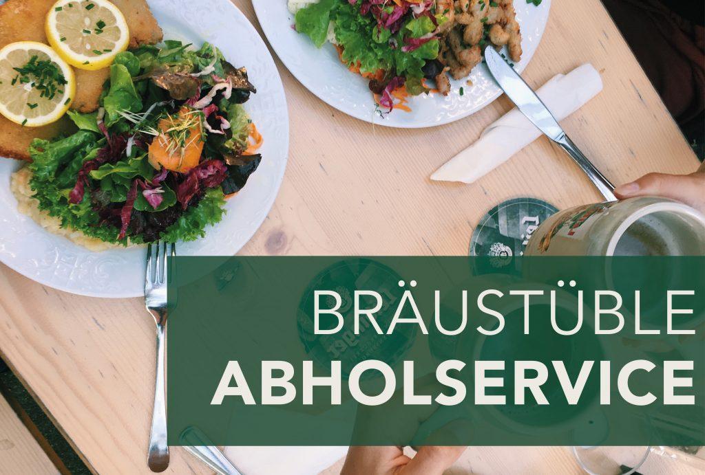 Neuigkeiten_Bräustüble_Abholservice
