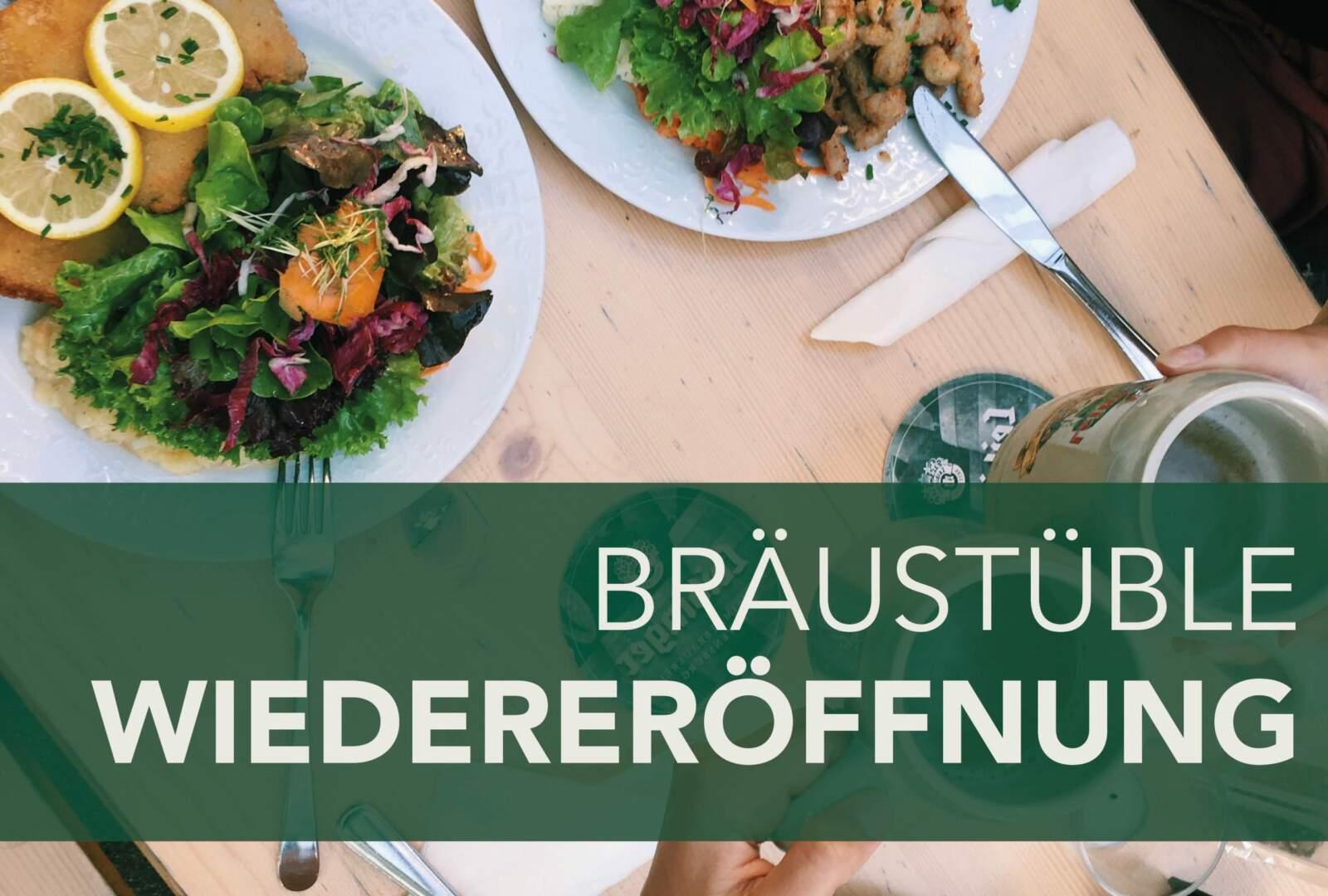Braeustueble_Wiedereroeffnung