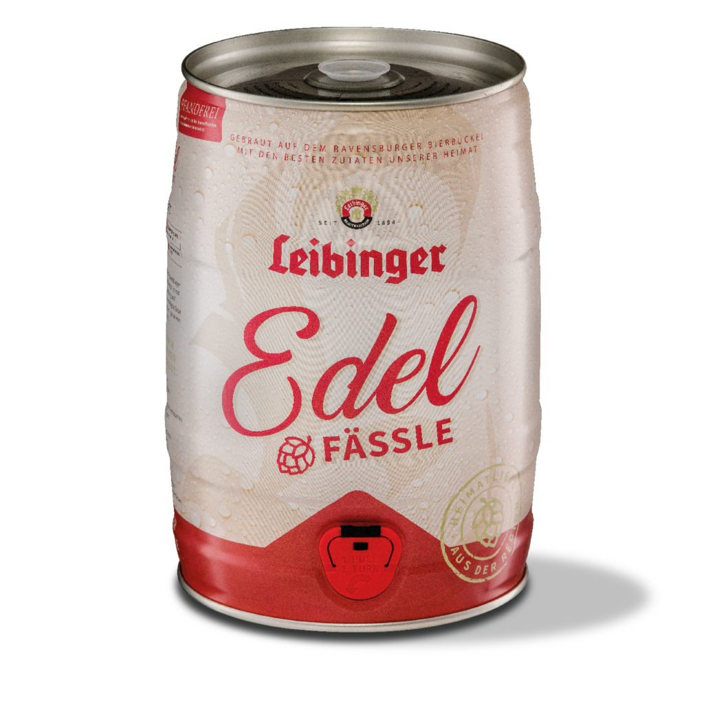 5-l-Fässle Edel