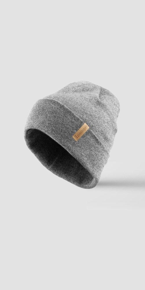 Leibinger Mütze (Beanie)