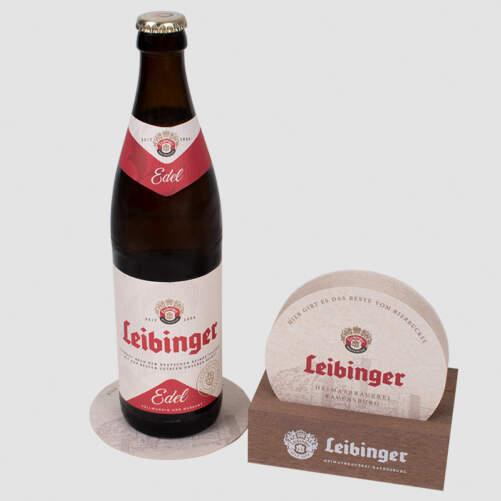 Bierdeckelhalter_Bier