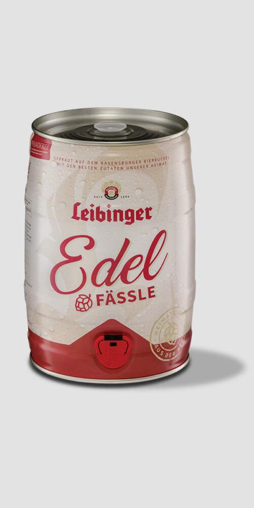 Edel_Fässle