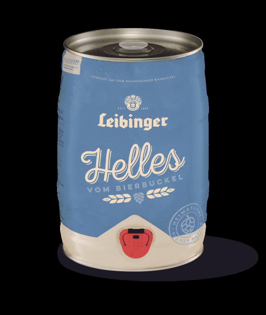Leibinger Helles Faessle Visualisierung_rgb