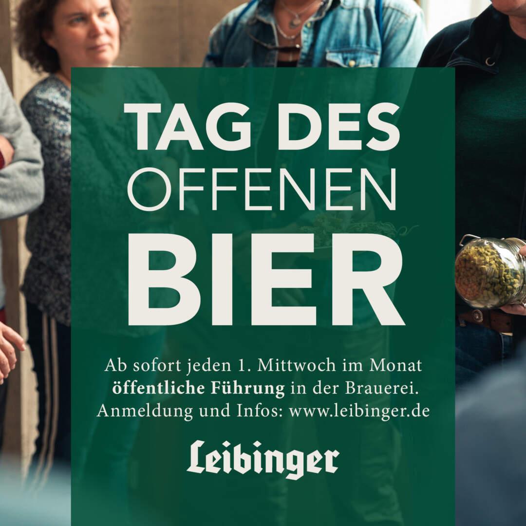 Öffentliche Führungen _ Tag des offenen Biers3